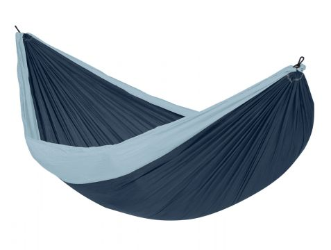Outdoor Mercury Single Camping Hammock