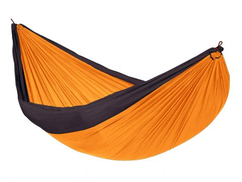 Outdoor Pluto Single Camping Hammock