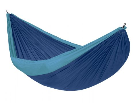 Travel Majolia Double Camping Hammock