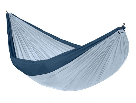 Travel Mercury Double Camping Hammock