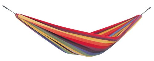 Chico Rainbow Children Hammock