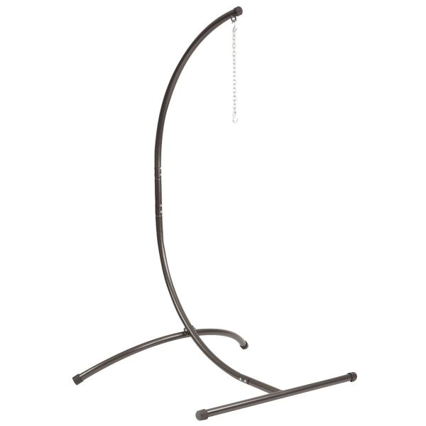 'Elegance'  Hanging Chair Stand