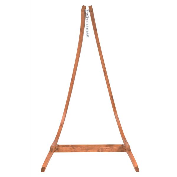 'Supreme'  Hanging Chair Stand